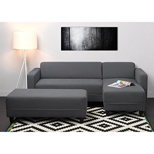 comparatif du meilleur canapé d'angle finlandek