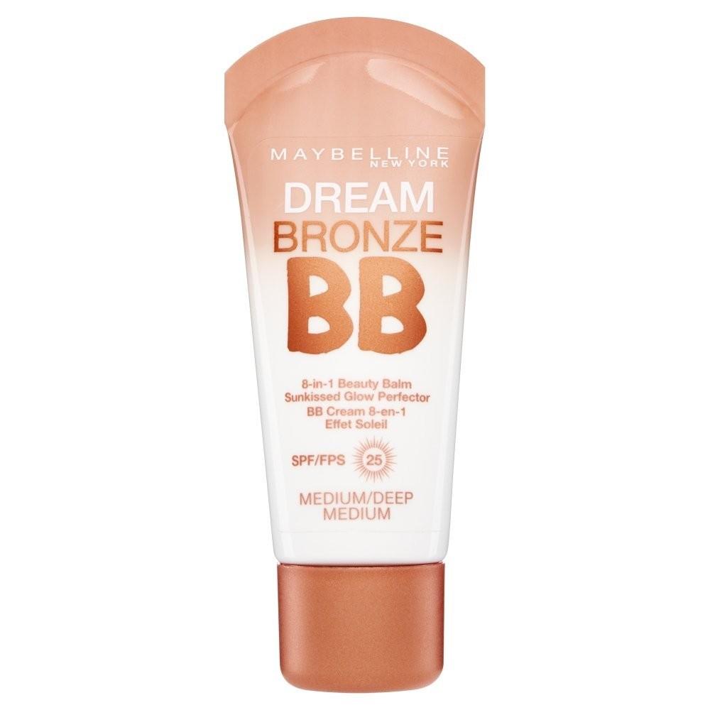 meilleur bb crème peau noir maybelline