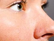 comment réduire les pores