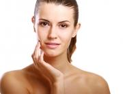 conseils d expert pour prévenir et traiter la peau grasse