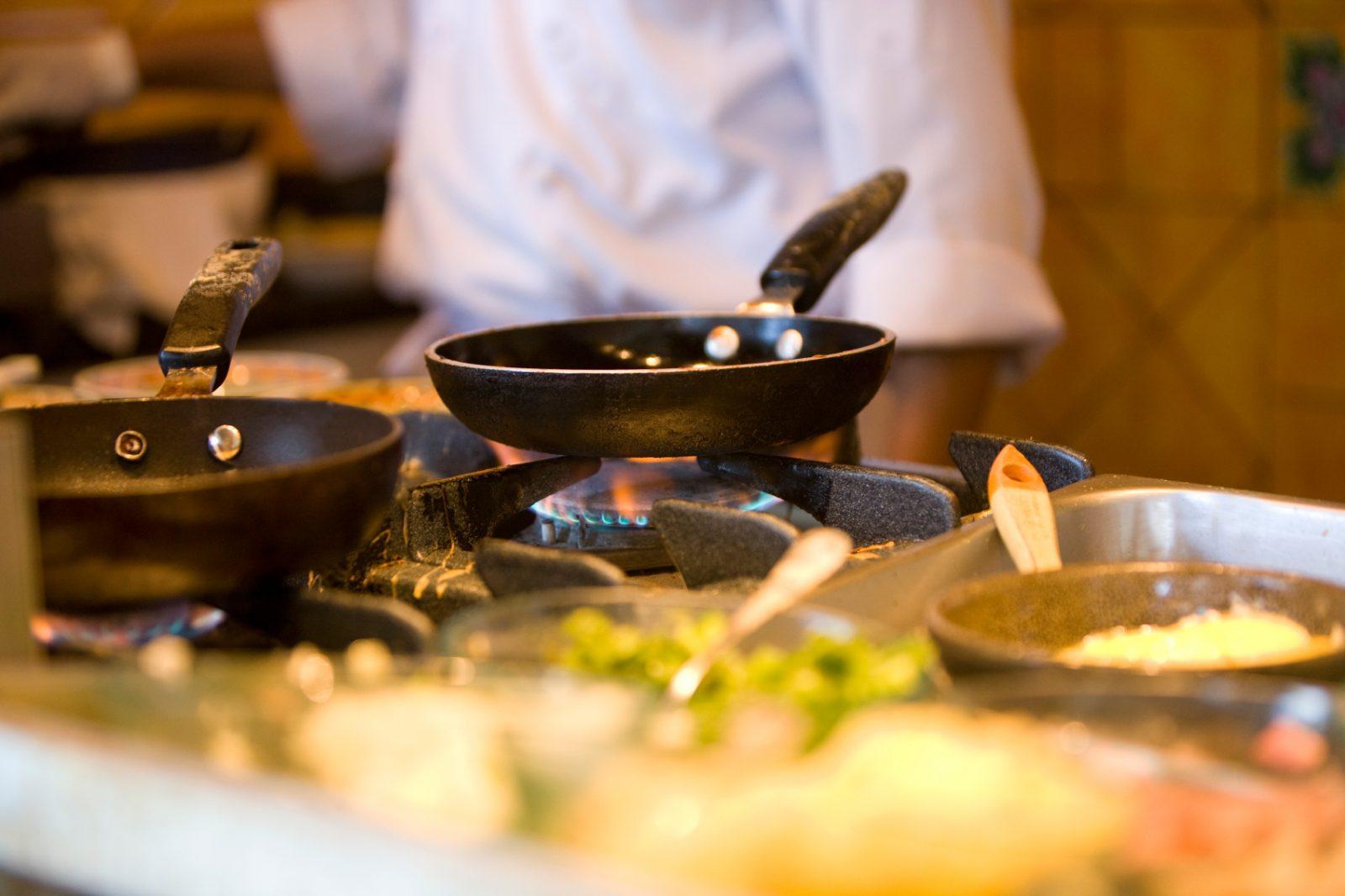 Photo de 5 conseils de cuisson que vous n'oublierez jamais