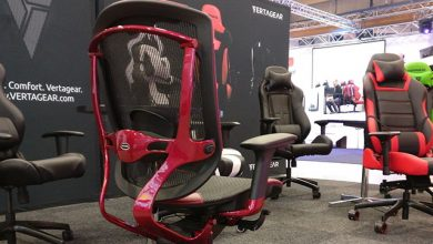 Photo de 8 conseils pour choisir la meilleure chaise ergonomique pour le jeu