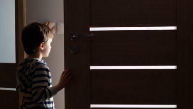 Photo de Conseils pour garder votre enfant en sécurité à la maison