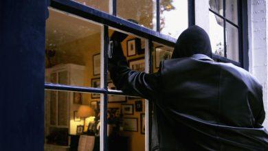 Photo de 8 conseils de sécurité à la maison vous n'avez jamais pensé