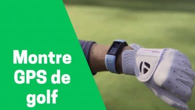 Photo de Meilleurs montres GPS de golf à acheter en 2020