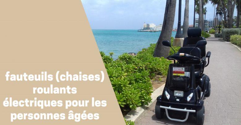 Meilleurs fauteuils roulants électriques du moment pour personnes âgées comparatif guide achat avis test