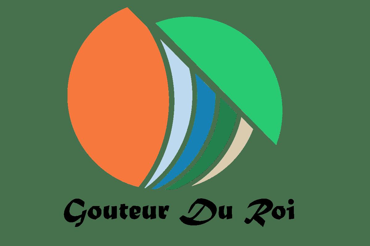 Gouteurduroi.fr