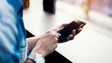 Photo de Votre portable capte mal, optez pour un amplificateur GSM !