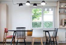 Photo de Comment améliorer l'éclairage de mon appartement ?